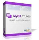 MyDb-Studio